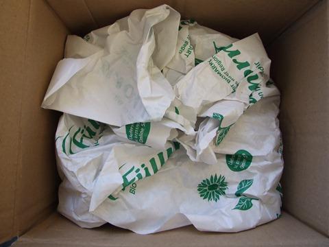 bac-verpackt